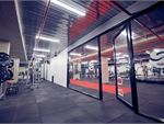 South Pacific Health Clubs Canterbury Gym Fitness Our dedicated Camberwell