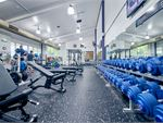 Goodlife Health Clubs Cheltenham Gym Fitness Welcome to the comprehensive