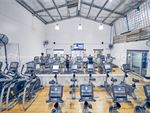 Goodlife Health Clubs Cheltenham Gym Fitness The spacious cardio area in our