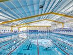 Goodlife Health Clubs Mentone Gym Fitness Enjoy swimming access in our