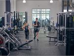 Goodlife Health Clubs Beaumaris Gym Fitness Our Cheltenham gym team can