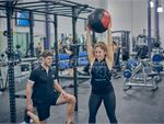 Goodlife Health Clubs Cheltenham Gym Fitness Our Cheltenham gym team can