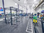 Goodlife Health Clubs Mentone Gym Fitness The hi-performance strength