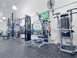 Goodlife Health Clubs Heatherton Gym Fitness Our Cheltenham gym includes