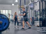 Goodlife Health Clubs Cheltenham Gym Fitness Get the right advice about