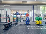 Goodlife Health Clubs Beaumaris Gym Fitness The fully equipped functional