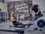 Goodlife Health Clubs Heatherton Gym Fitness Our Goodlife Sandringham gym
