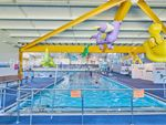 Goodlife Health Clubs Cheltenham Gym Fitness On-site Sandringham swim school