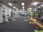 Loftus Recreation Centre Leederville Gym Fitness Welcome to the Loftus