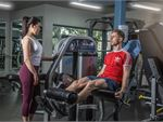 Leederville personal training is a great way to