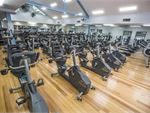 Loftus Recreation Centre Leederville Gym Fitness Our cardio area includes state
