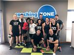 Loftus Recreation Centre Leederville Gym Fitness Join a full-service support