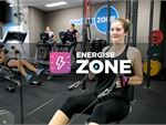 Loftus Recreation Centre Leederville Gym Fitness Coaching Zone in Leederville