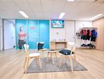 HYPOXI Weight Loss Unley Park Weight-Loss Weight Our Crossroads HYPOXI-Coaches