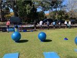 Refresh You Turramurra Outdoor Fitness Outdoor Our Outdoor fitness programs in