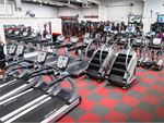 Our Kilsyth gym includes state of the art