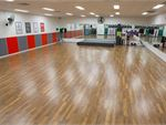 Spartans Gym & Fitness Mount Dandenong Gym Fitness Over 50 classes per week in