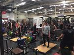 Spartans Gym & Fitness Montrose Gym Fitness Improve your strength training