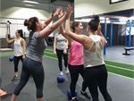 Spartans Gym & Fitness Mount Dandenong Gym Fitness Not just a gym, a fitness