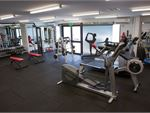 Spartans Gym & Fitness Kilsyth Gym Fitness Welcome to the Kilsyth Ladies