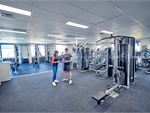 Welcome to our 6 degree boutique Elsternwick gym