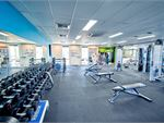 6 Degrees South Health & Fitness Elsternwick Gym Fitness 6 Degrees South provides an