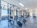 Our Elsternwick gym includes a hi-performance Dynamic Functional