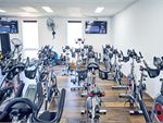 Our Elsternwick cycle studio uses state of the