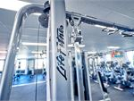 Our boutique Elsternwick gym uses state of the