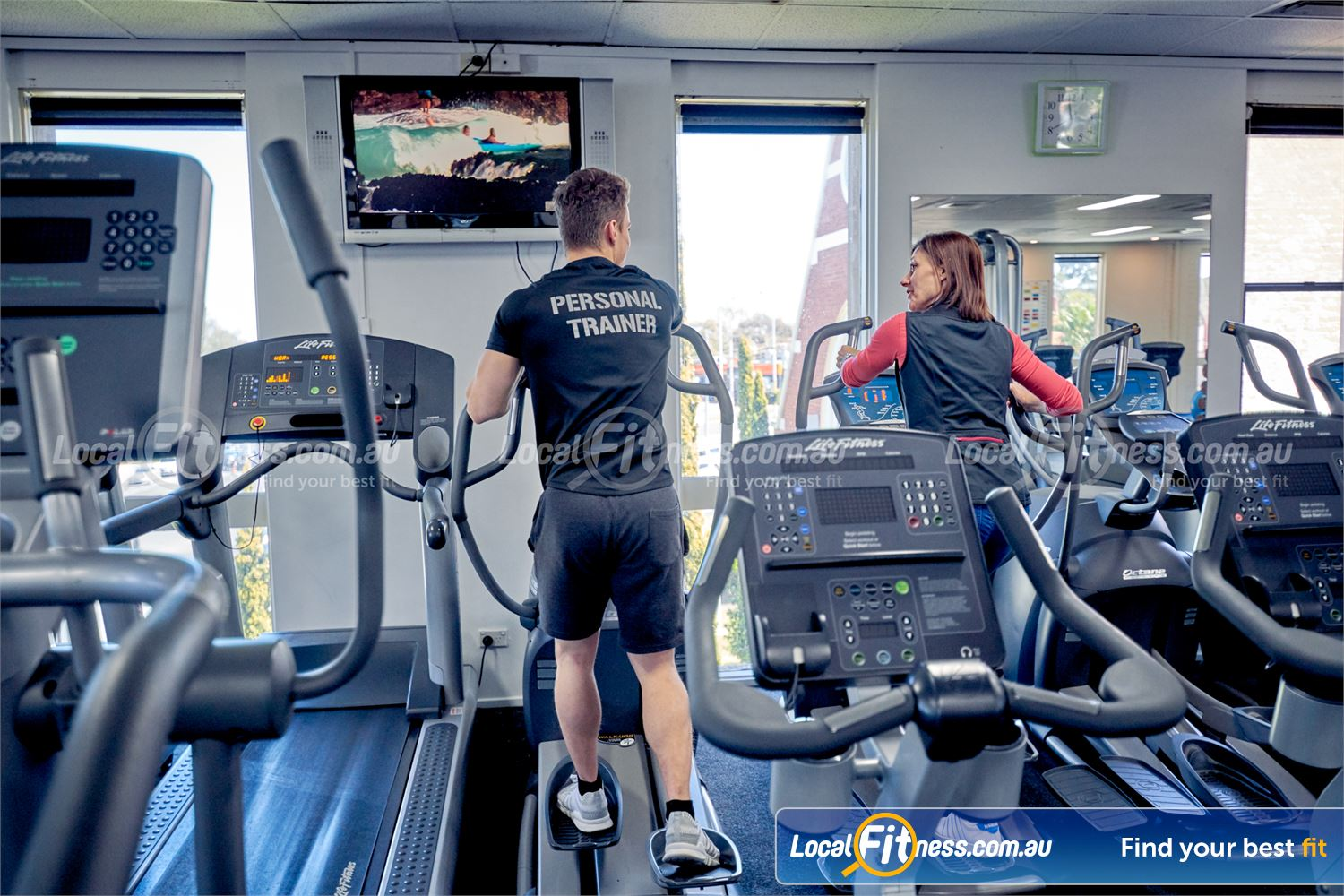 9dee23eeee1 6 Degrees South Health   Fitness Near Gardenvale Our Elsternwick personal  trainers can help you with