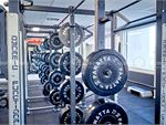 6 Degrees South Health & Fitness Ripponlea Gym Fitness Innovative functional training