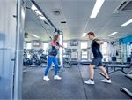 6 Degrees South Health & Fitness Brighton North Gym Fitness Our Elsternwick gym team can
