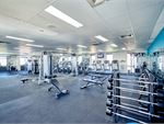 6 Degrees South Health & Fitness Elsternwick Gym Fitness The boutique strength and