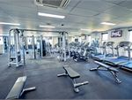 6 Degrees South Health & Fitness Gardenvale Gym Fitness Full range of benches,