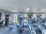 6 Degrees South Health & Fitness Brighton North Gym Fitness Full range of cardio inc.