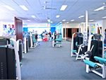 Fernwood Fitness Rothwell Gym Fitness Welcome to the friendly and