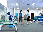 Fernwood Fitness Rothwell Gym Fitness We provide the right fitness