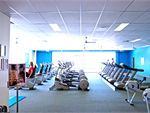 Fernwood Fitness Deception Bay Gym Fitness Fernwood Rothwell gym provides