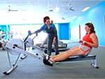 Fernwood Fitness Mango Hill Gym Fitness Vary your workout with our HUGE