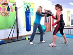 Fernwood Fitness Deception Bay Gym Fitness We have the right Rothwell gym