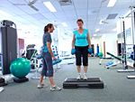Fernwood Fitness Rothwell Gym Fitness Our Rothwell women's gym
