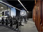 Goodlife Health Clubs West Lakes Gym Fitness The dedicated boutique West