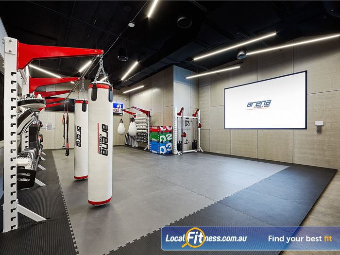 Goodlife Health Clubs West Lakes Gym | FREE 5 Day Trial Pass