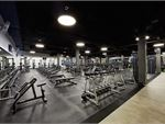 Goodlife Health Clubs West Lakes Gym Fitness Fully equipped Goodlife West