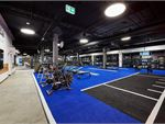 Goodlife Health Clubs West Lakes Gym Fitness We bring the latest training