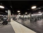 Goodlife Health Clubs Grange Gym Fitness Our West Lakes gym includes