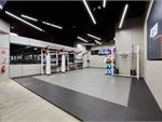 Goodlife Health Clubs Grange Gym Fitness Arena fitness is coach-led HIIT