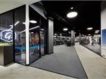 Goodlife Health Clubs Seaton North Gym Fitness The spacious gym floor at
