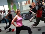 Westgate Health & Fitness Club Altona North Gym Fitness Our popular group fitness