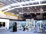 Westgate Health & Fitness Club Brooklyn Gym Fitness Our huge mixed gym in Altona.